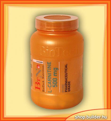 Előnyei Iodoral_Étrendkiegészítők