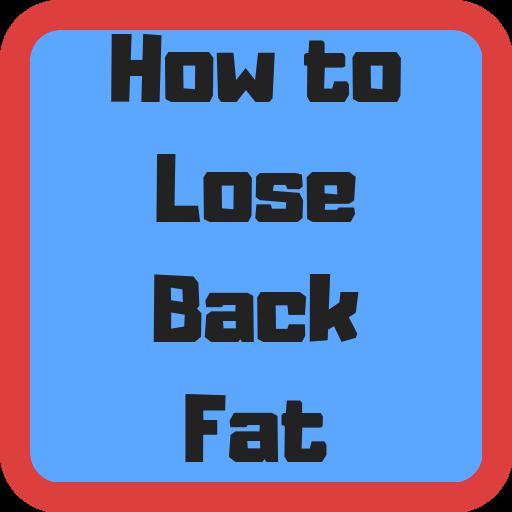 elveszíti az alsó hátsó zsírt otthon sem qd fogyás