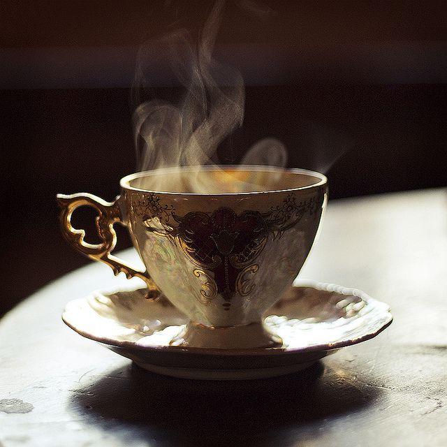 365 karcsúsító kávé)