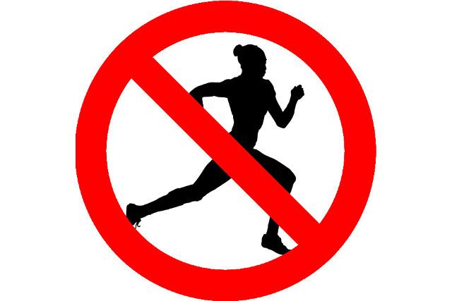 mozogjon többet a fogyás érdekében