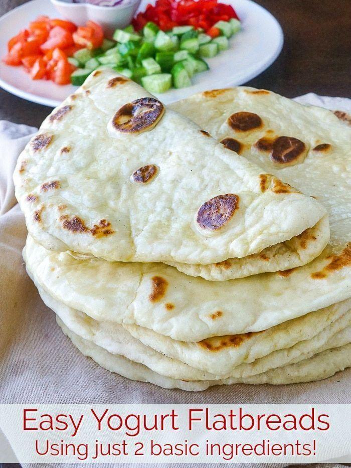 chapati köret a fogyáshoz)