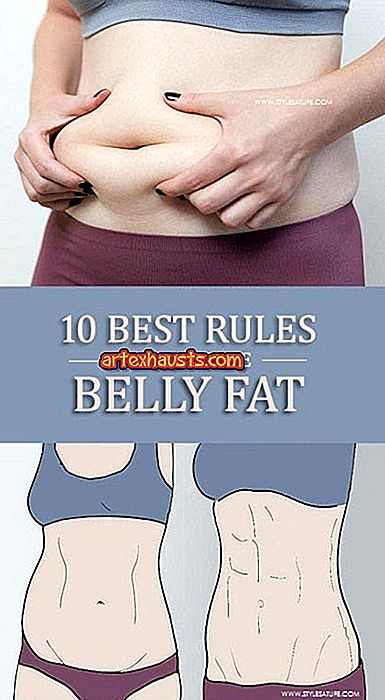 hogyan lehet elveszíteni a zsírégetést