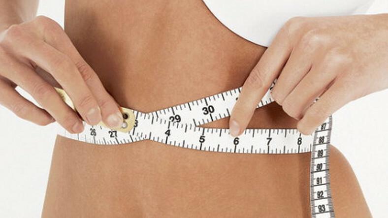 legújabb zsírégető diéta