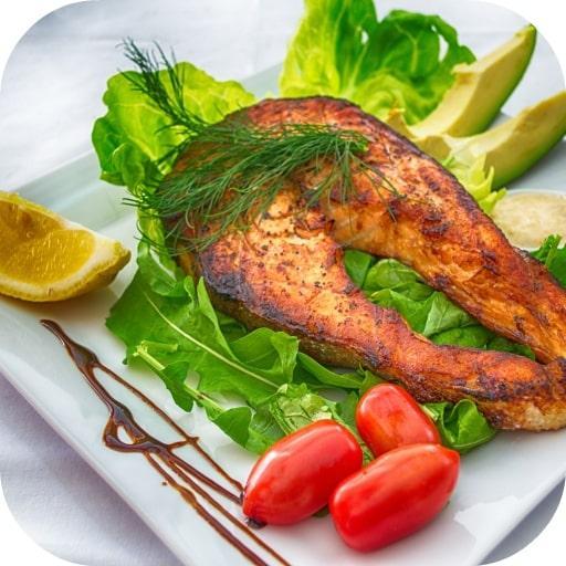 Tuti fogyókúrás grill-tippek