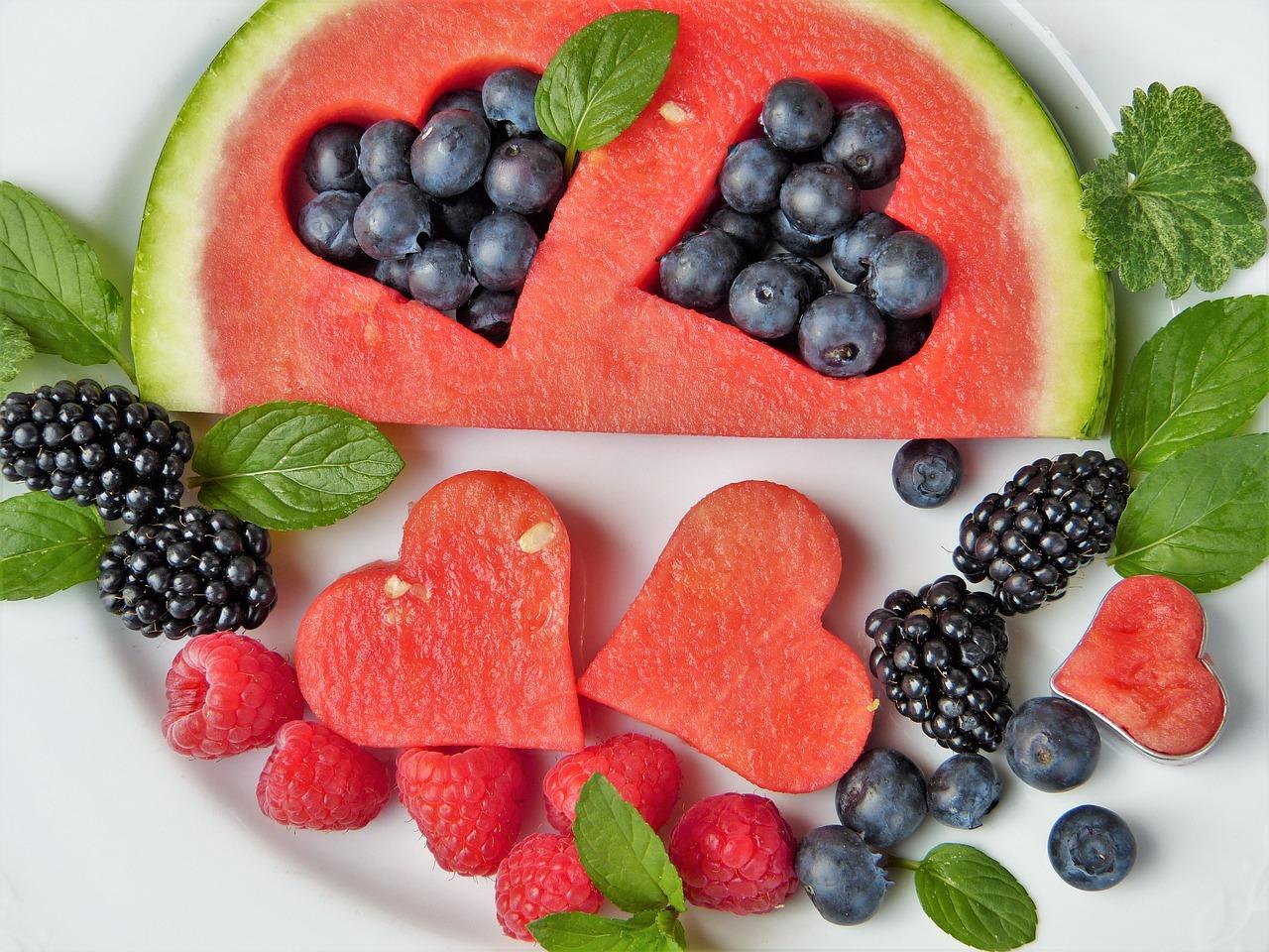 Milyen gyümölcsöket érdemes fogyasztani fogyókúra alatt? - Zabosfa