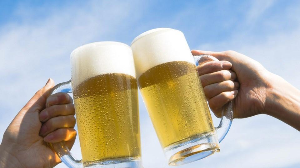 miért segít a sör a fogyásban?