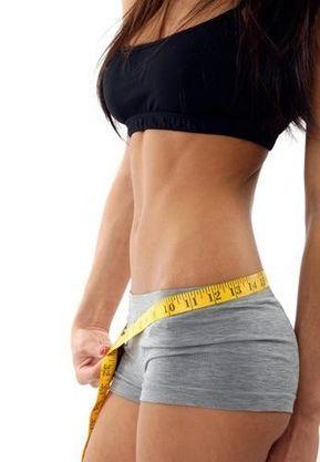 A legjobb fogyókúra tippek hasra, melyek segíthetnek eltüntetni a hasi zsírt