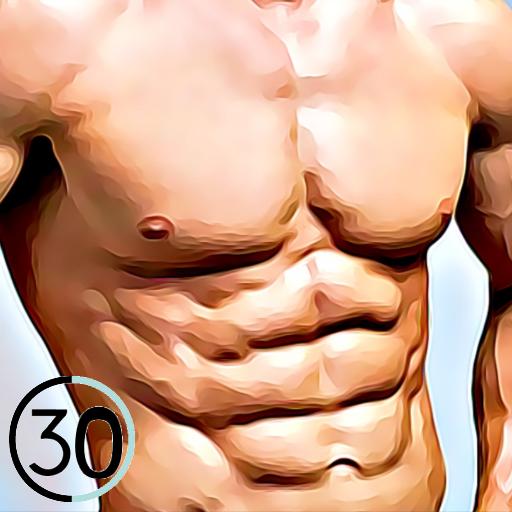 hogyan lehet elveszíteni oldalsó kövér ember)