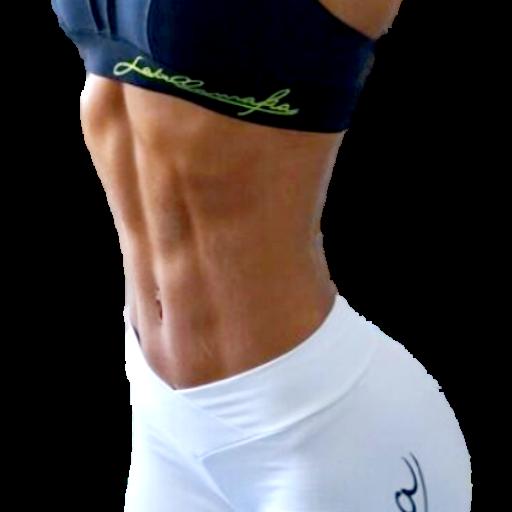 elveszíti a testzsír rutin