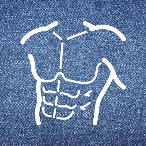 Nehéz megszerezni, könnyű elveszíteni: edzés nélkül leépülnek az izmok - Gerinces:blog, a hátoldal