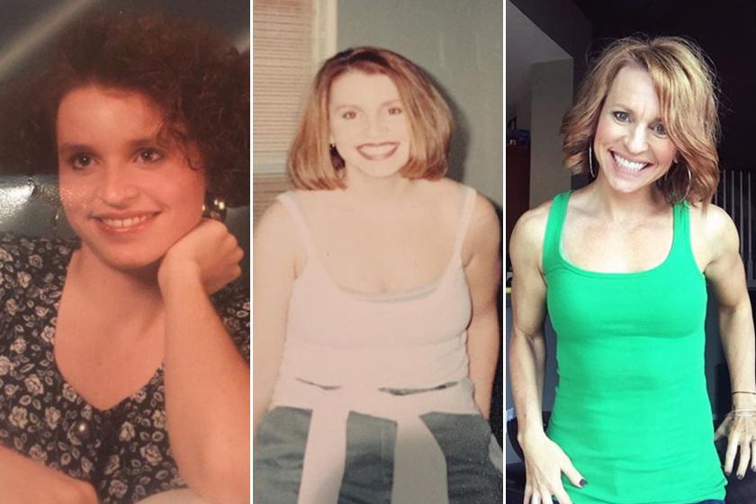 Fogyókúra 40 éves kor felett – 6 fontos új szokás!