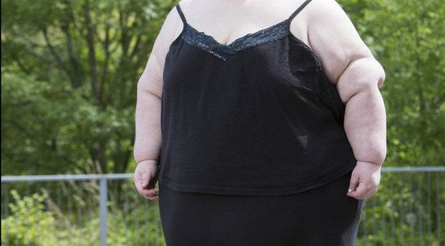 gyors diéta 1 hét alatt a legjobb snri a fogyáshoz