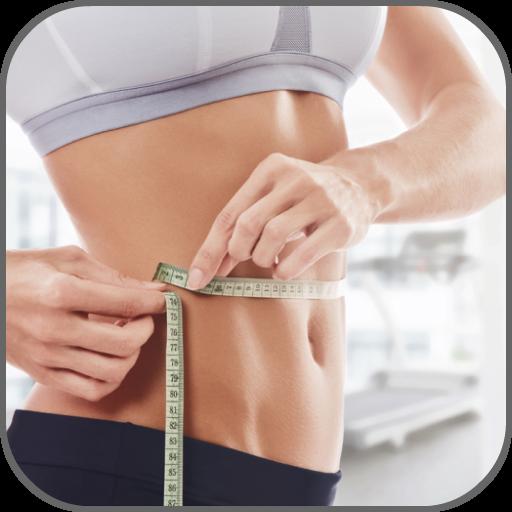 súlycsökkentési tippek férfiak számára