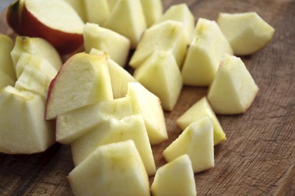 alma receptek fogyókúra)
