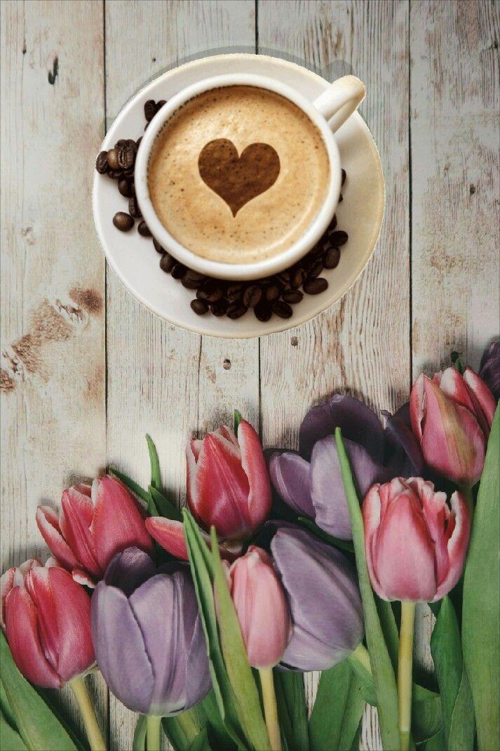 la café karcsúsító kávé az Alzheimer- kórhoz kapcsolódó fogyás