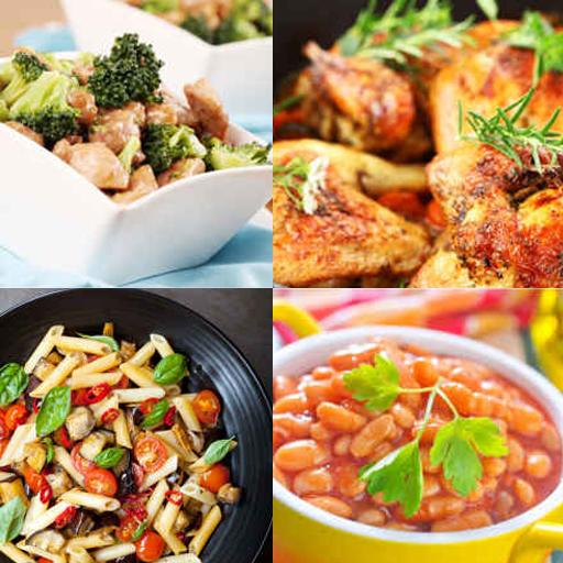 SPÍLER SHANGHAI – Ázsia , laza, elérhető, Gozsdu | Food & Wine