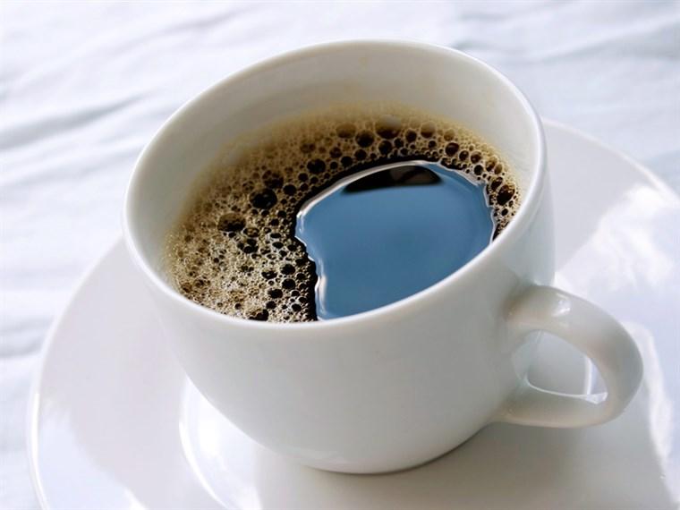 shou karcsúsító kávé