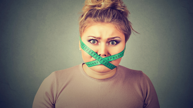 tartós fogyás orvossal a megfelelő fogyási célok között szerepel