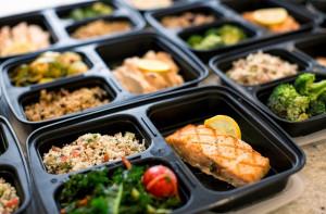 diétás ebéd házhozszállítás mono linyah fogyás
