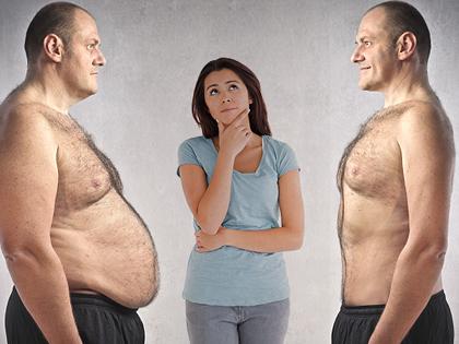 annyira kövér segít nekem lefogyni