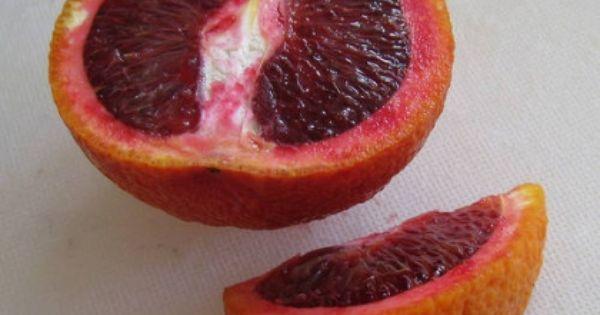 karcsúsító citrusfélék hogyan lehet a leghamarabb lefogyni