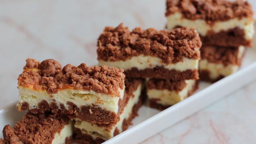 No cukor! 15 bombajó diétás édesség a palacsintától a sajttortáig | lugaskonyhak.hu