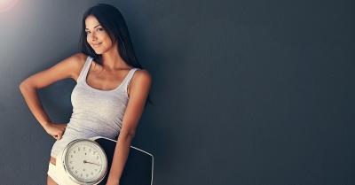 A hatékony fogyás alapja a fokozott anyagcsere