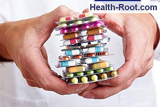 Figyelmeztetést adott ki az FDA két diabétesz elleni gyógyszerrel kapcsolatban