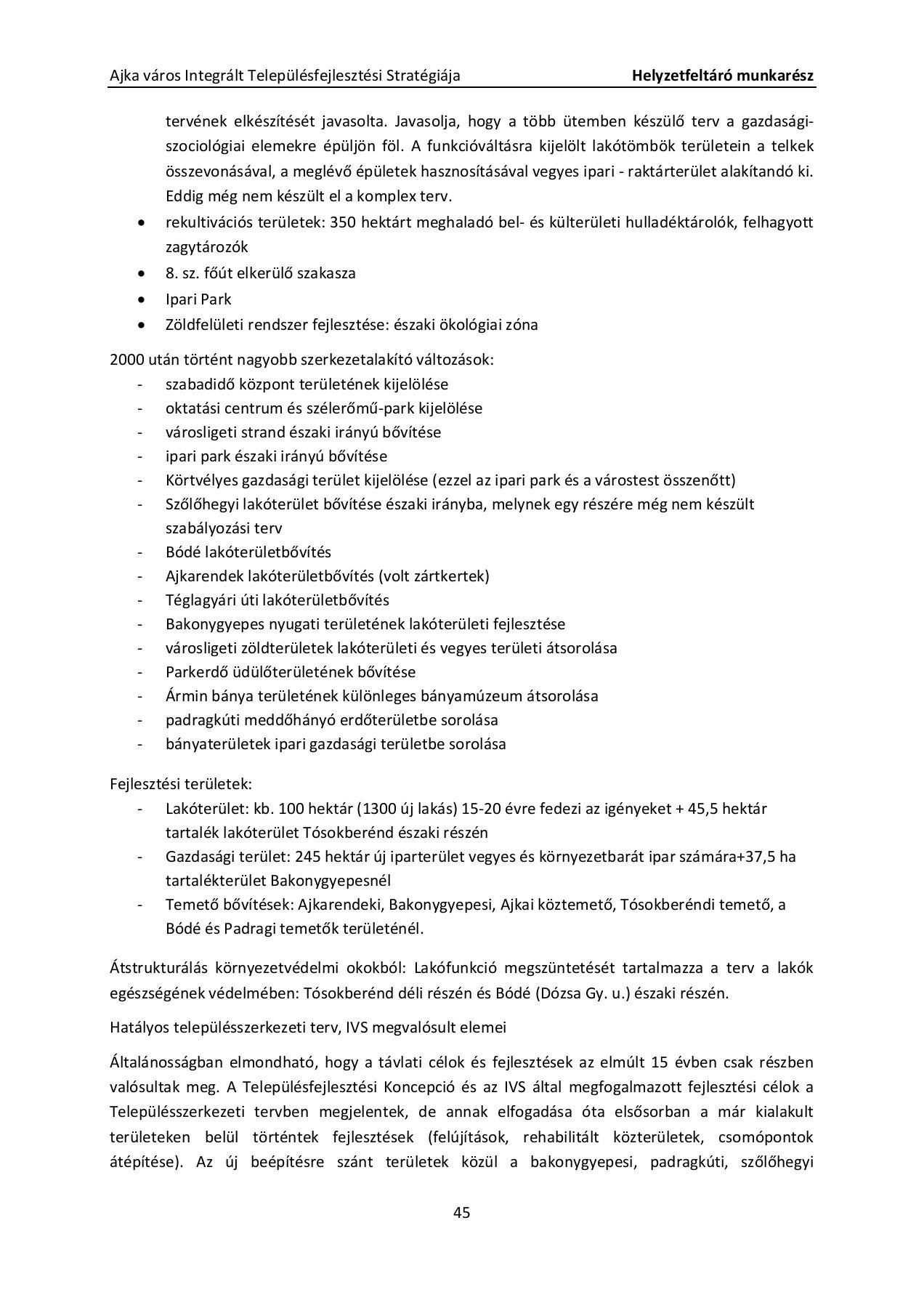 felsorol 5 fogyási stratégiát)