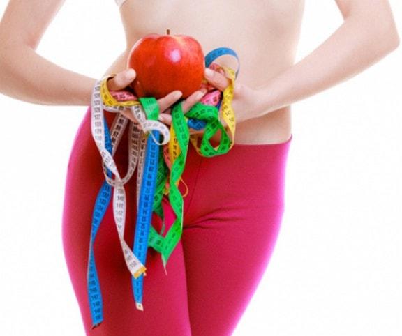 legjobb fogyókúra- tippek