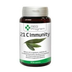 New Chapter Zyflamend Whole Body LiquidV kapszula 60db