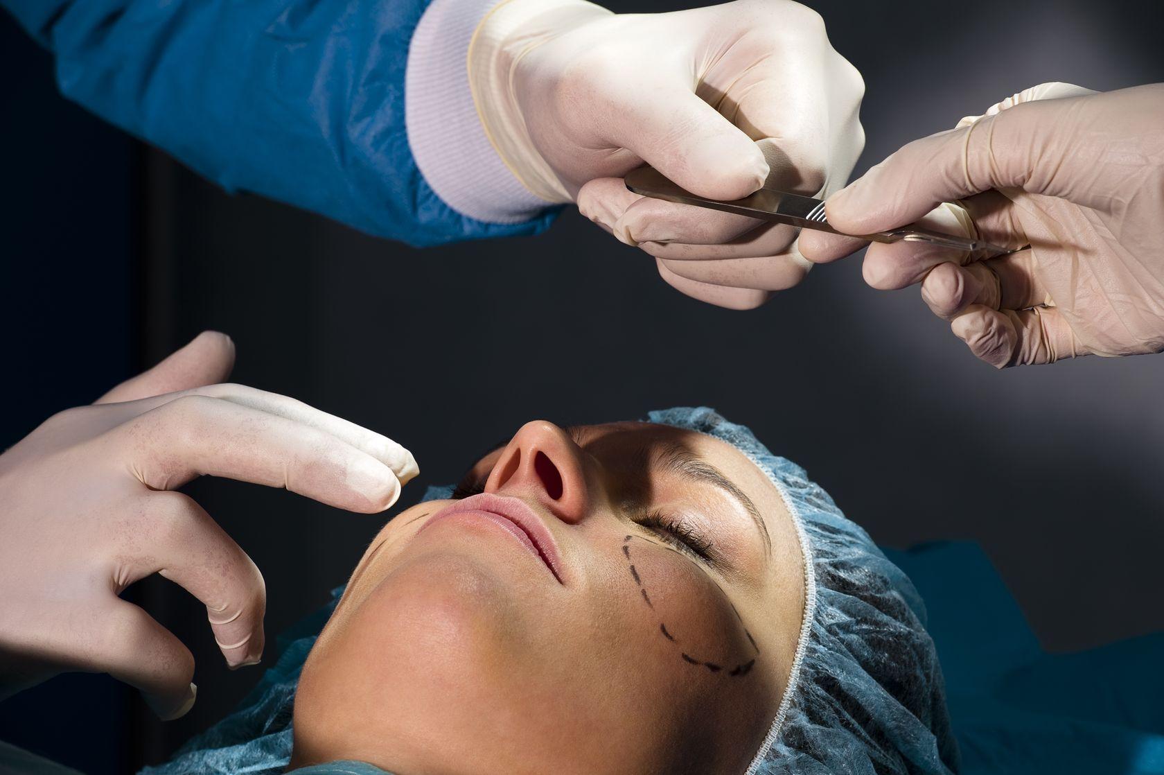 test karcsú műtét)