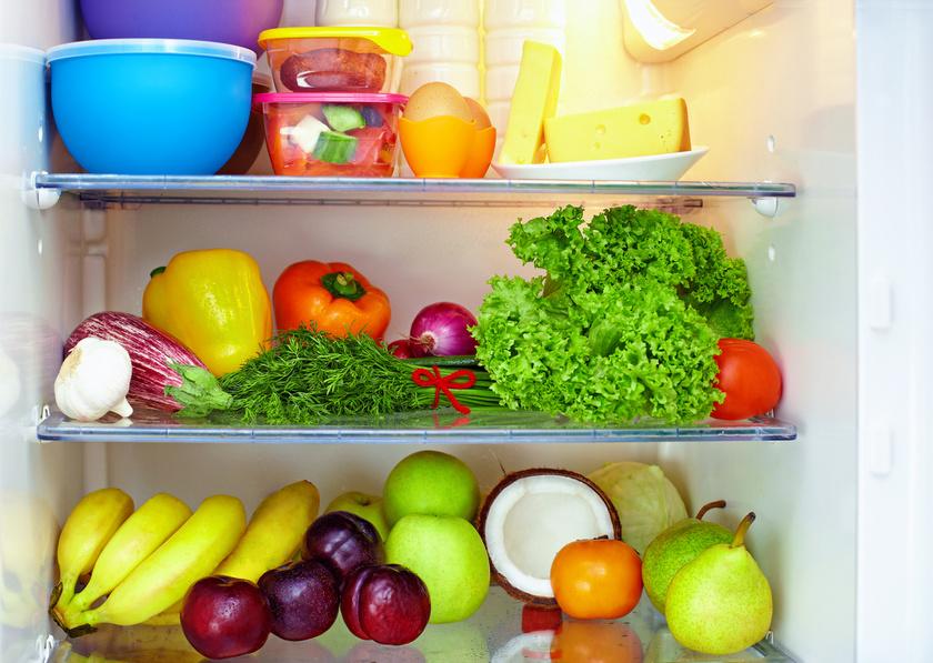 HMR diéta - Fogyókúra | Femina