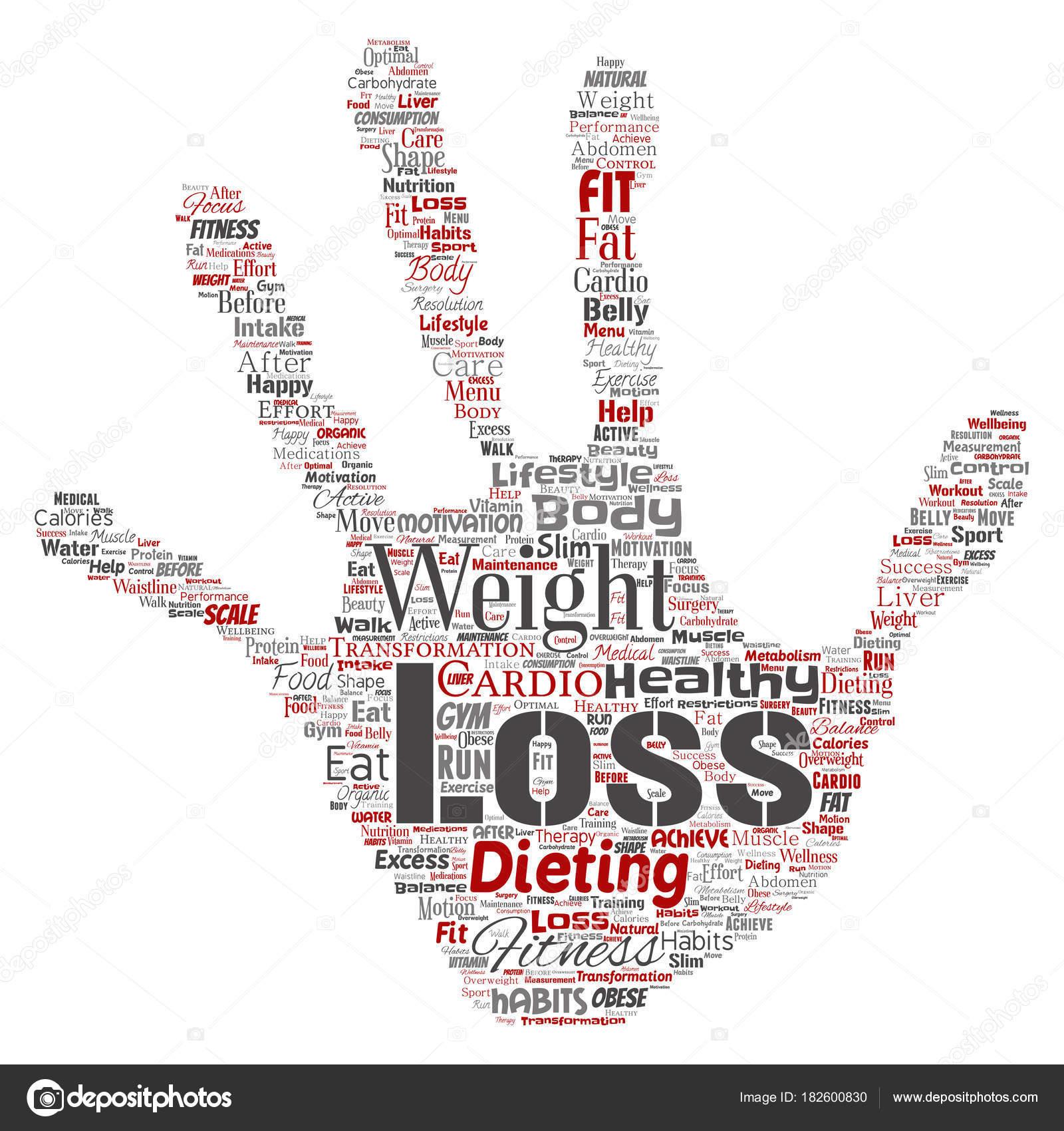 Ezért okoz az edzés súlygyarapodást | Well&fit