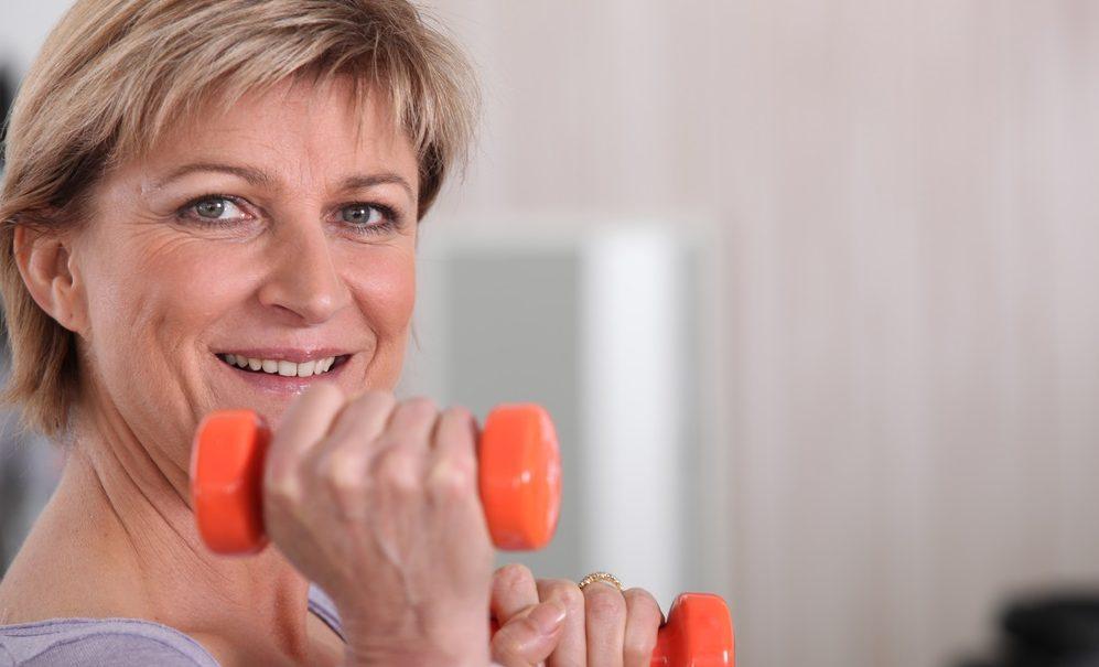 súlycsökkenés a fistula miatt italok, amelyek segítik a zsírégetést