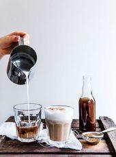 karcsúsító kávé 2w1