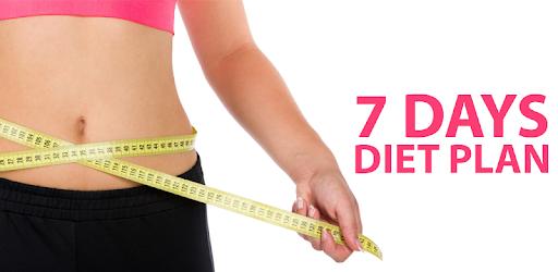 Szőlő diéta alatt - Fogyókúra | Femina