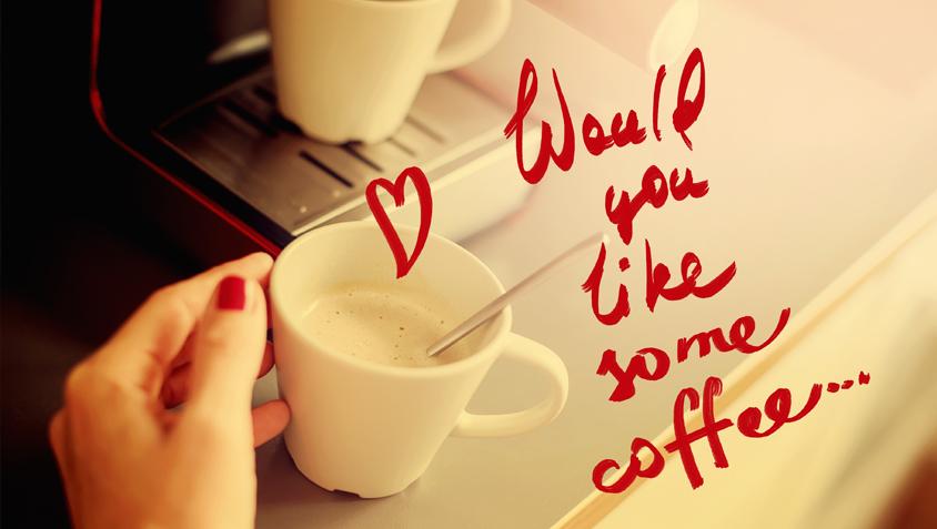 minden természetes zsírégetőben nincs koffein