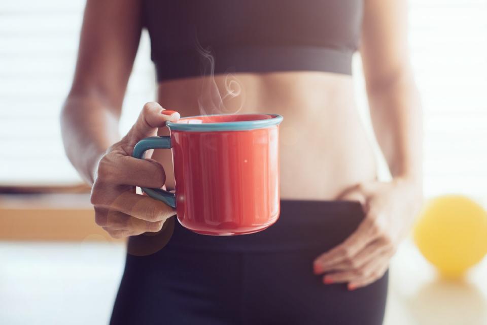 Öt hatékony zsírégető   Zsírégetés ételekkel és italokkal