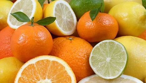7 egyszerű téli nassolnivaló, ami a fogyást is segíti: karcsúsító finomságok - Fogyókúra | Femina