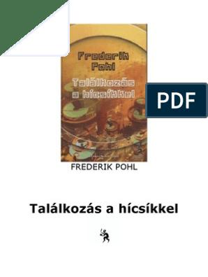 ORIGO 24 hírek   lugaskonyhak.hu