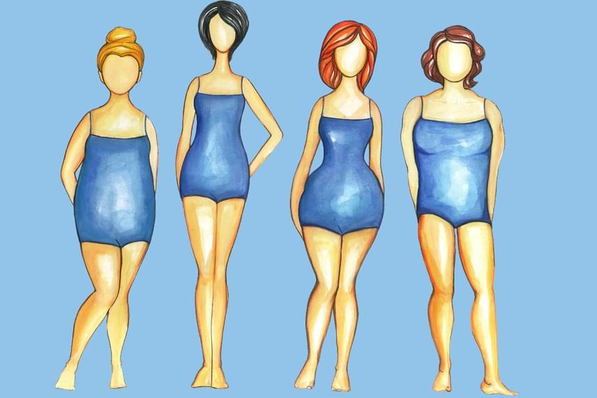 elhízott nőknek fogyni kell)