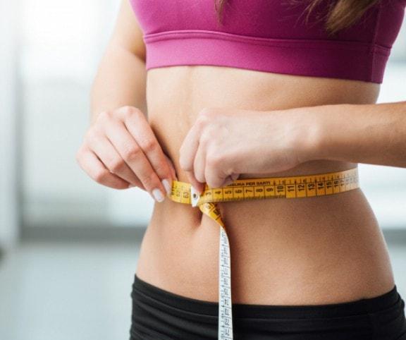 egészséges, természetes és biztonságos fogyási tippeket