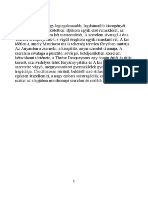 Kistermelők Lapja   Page 2   lugaskonyhak.hu az Agrárhírportál