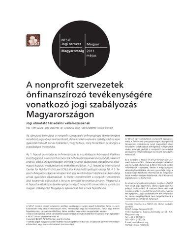 Varga Mihály: négymillió munkavállalót érint majd az adócsökkentés