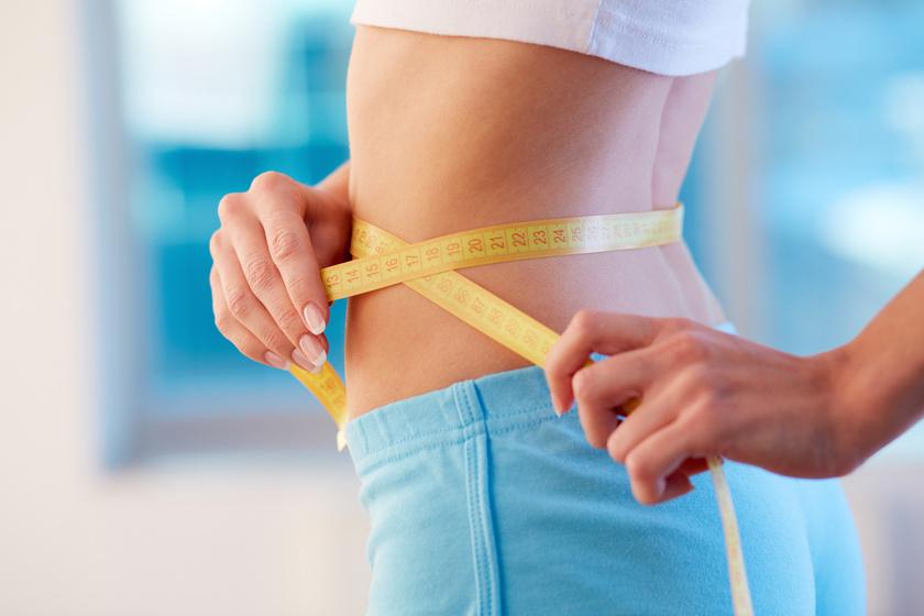 Fogyás gyorsan - Fogyókúra | Femina
