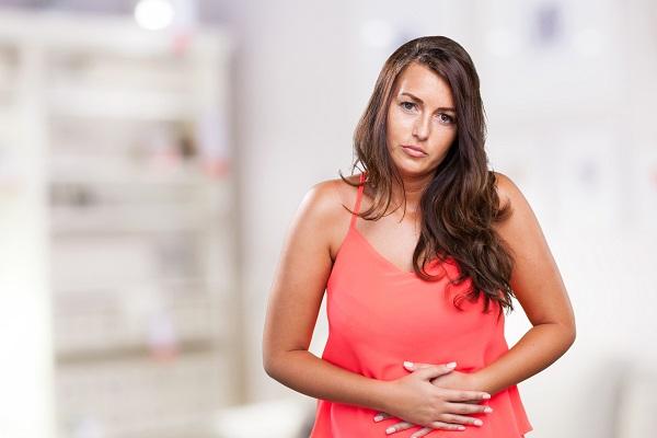 távolítsa el a zsírt a felső testből készítsen egy karcsúsító testtakarót
