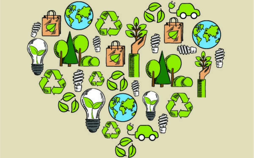 Tíz tipp, amivel lecsökkenthetjük a hulladéktermelésünket