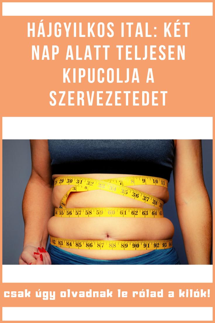 Lassult a népességfogyás üteme Magyarországon   Világgazdaság