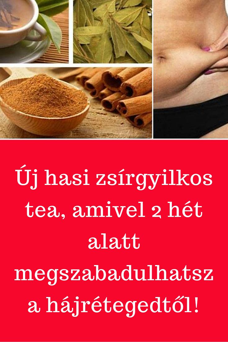 új fogyókúra)